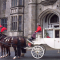 Cinderella Wedding Carriage - Thumbnail